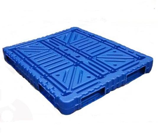 东丰县塑料托盘塑料托盘供应