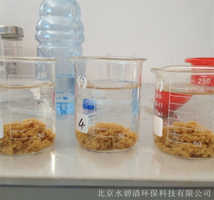 证实:盘锦洗沙厂1800万分子量聚丙烯酰胺生产厂家