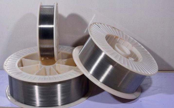 简阳YD277耐磨药芯焊丝报价