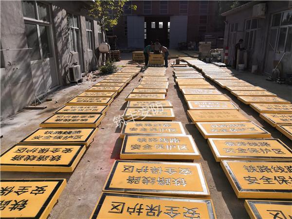 东辽护坡砖厂家
