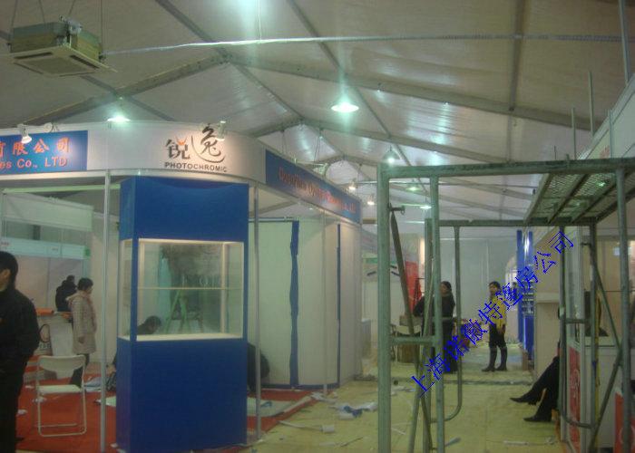 汉中篷房供应商生产加工,定做销售,租赁安装