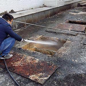 唐山古冶区吸污抽粪欢迎来电