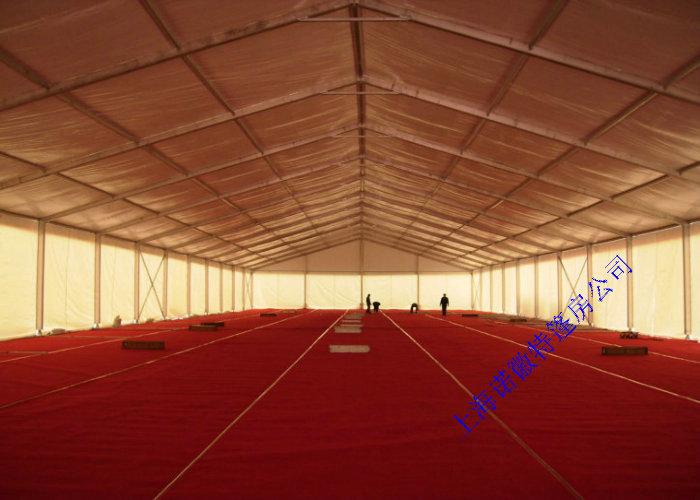 德州庙会篷房生产基地