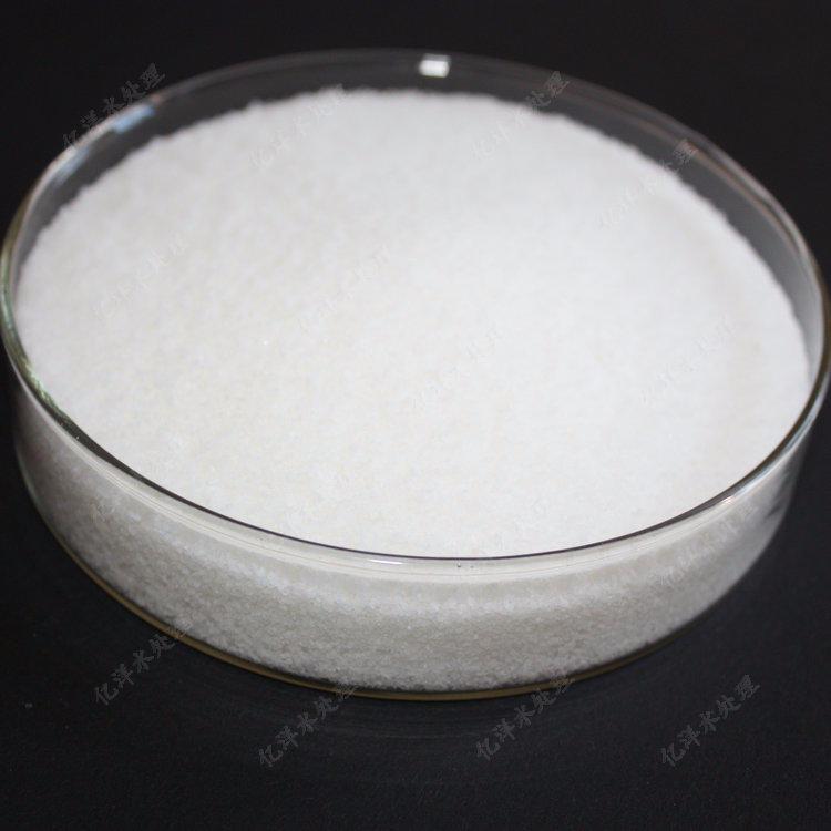 无锡聚合氯化铝铁铝铁&股份有限公司