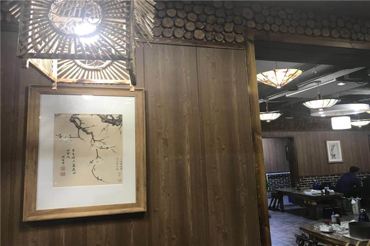 梧州环保集成墙板厂家代理