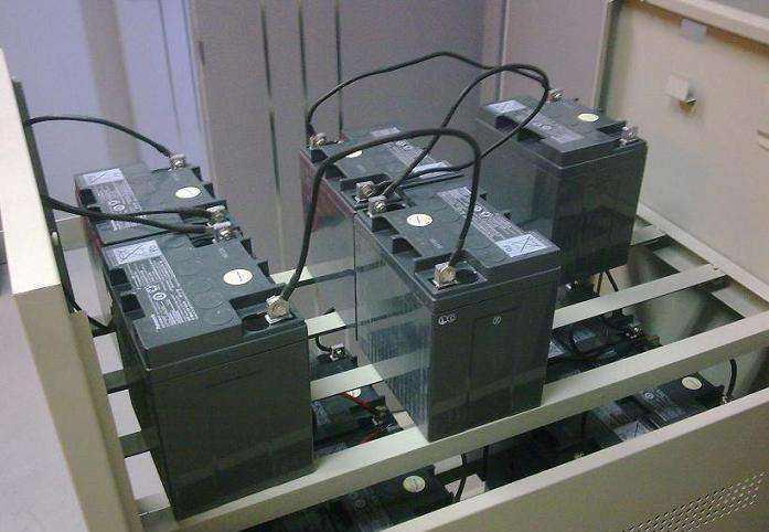 云南ups蓄电池:迪庆云南汤浅电池代理商