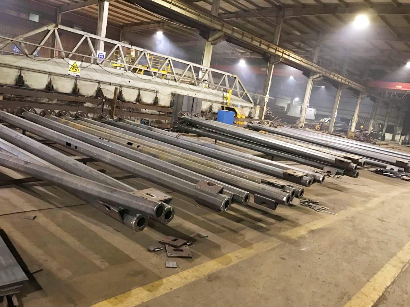 自治区阿里地区安防监控箱大型生产厂家厂家直销