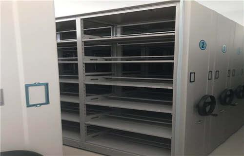 宁德画框密集柜电动护理床