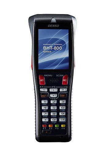 东营区DENSO BHT-1306QWB 数据采集器