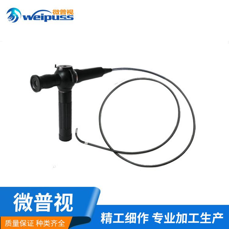 雷山内窥镜工业内镜-徐州微普视光电科技有限公司