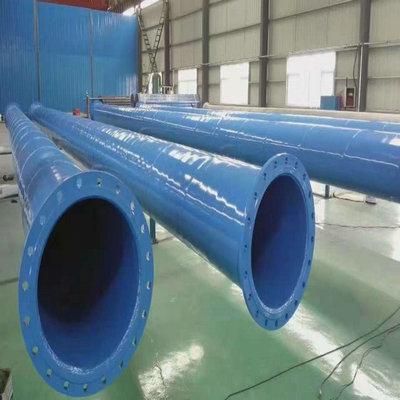 1020环氧粉末涂塑钢管加工厂家