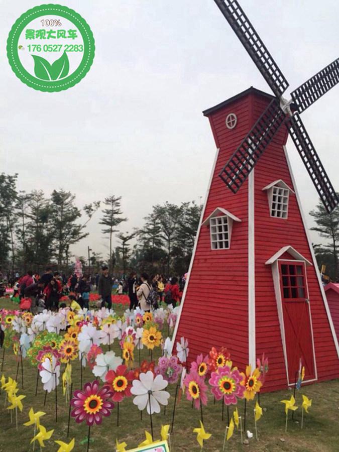 湘西创意绿雕定制厂家