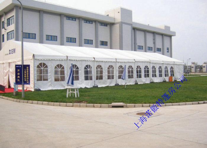山西婚宴篷房厂家生产加工定制,出租搭建,诺徽特专业的就是不一样