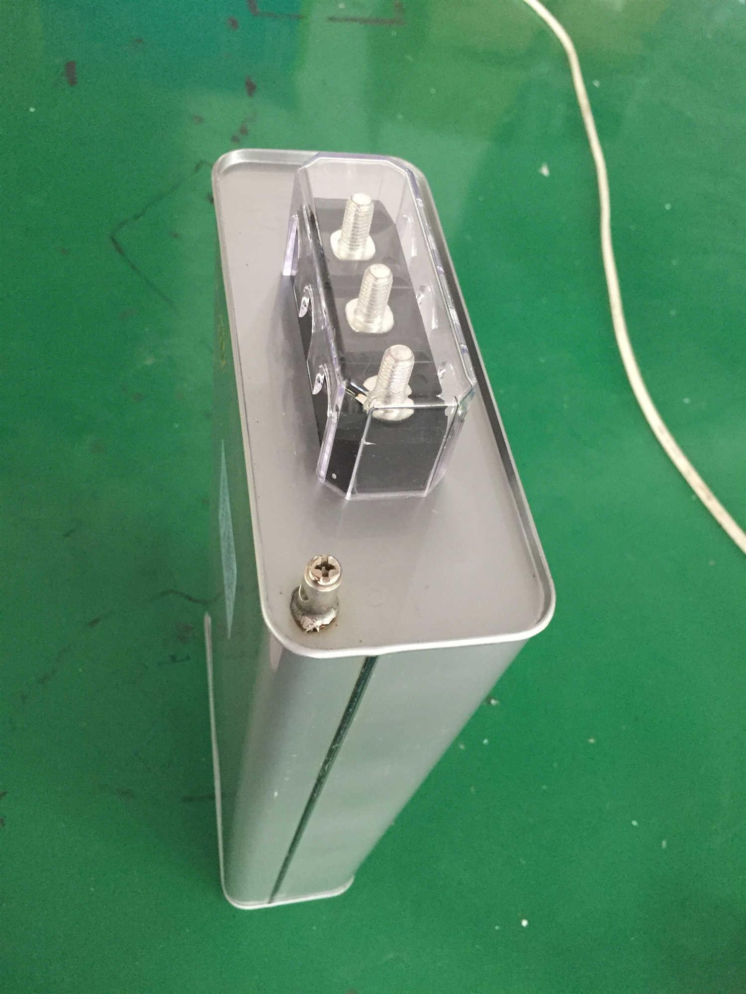 牡丹江绥芬河LVPR400B-10110 智能无纸记录仪诚信商家?