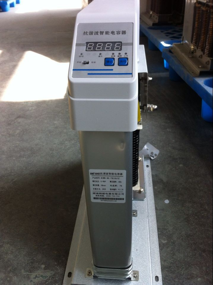 邯郸武安ZR-WKC11-3H/50W-48温湿度控制器详情