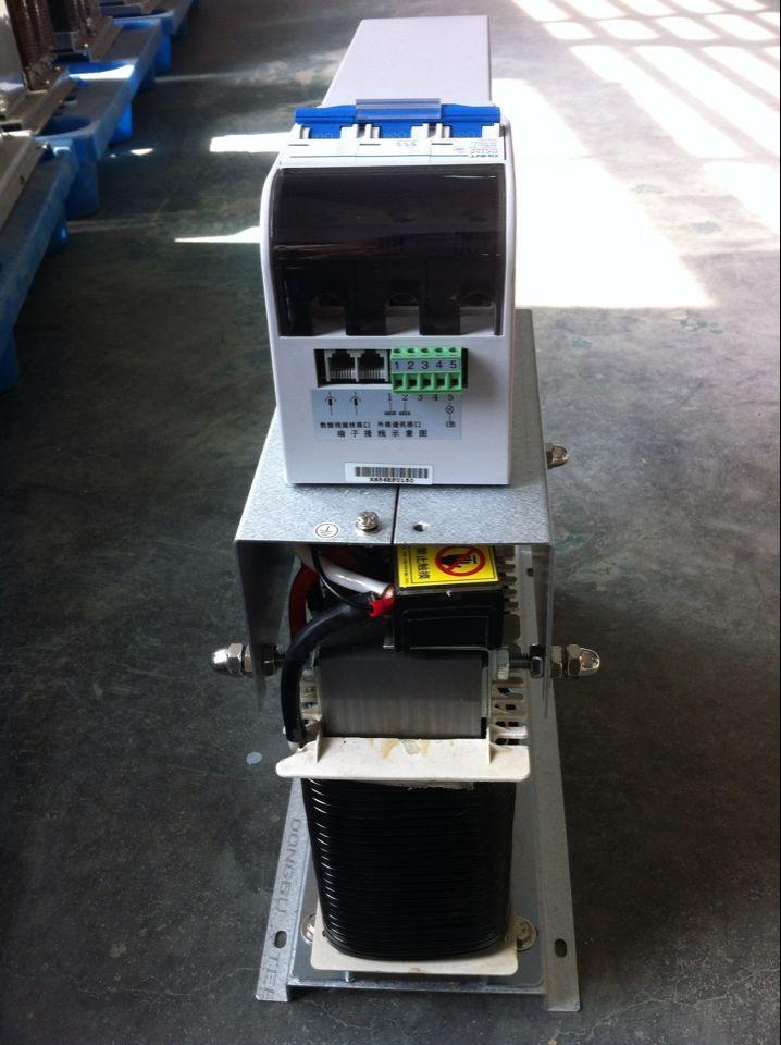 罗山DY29DX 智能D型操作器在线咨询