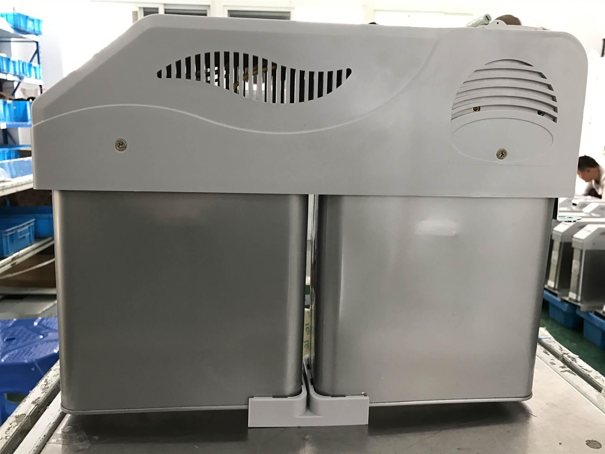 莱芜DV950-1R5G-T2 高性能矢量变频器高清图