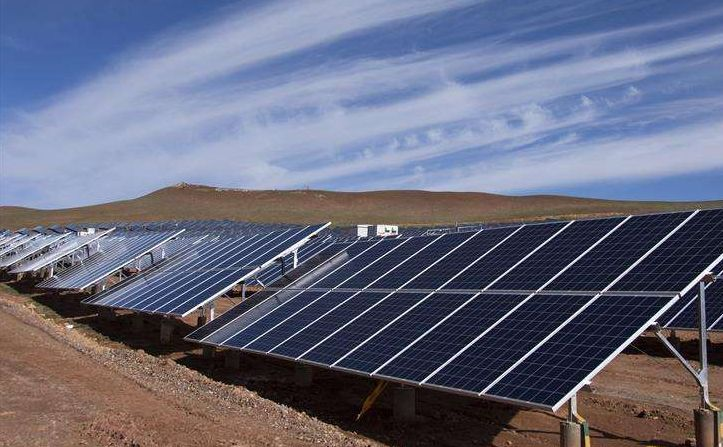 贺州报废层压件回收太阳能组件回收