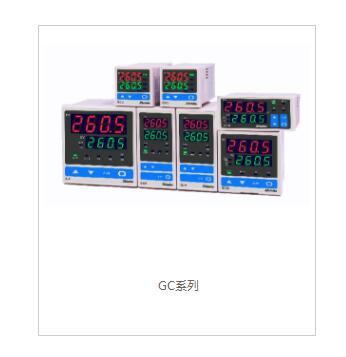 专卖神港 JCS-33A-R/M,C5 库存特价