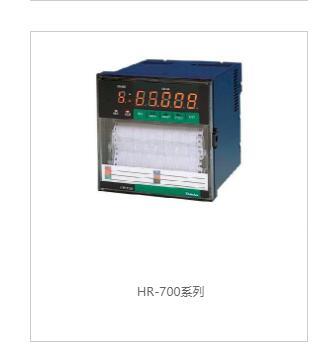 销售神港 FCD-13A-A/M BK 库存特价
