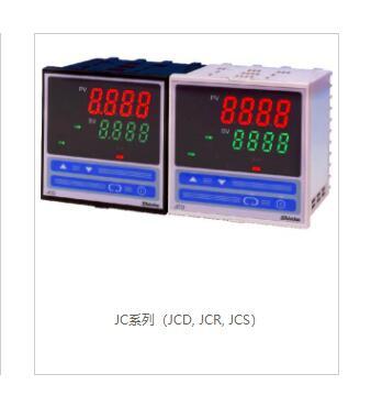 代理神港 JCD-33A-R/M C5 库存特卖