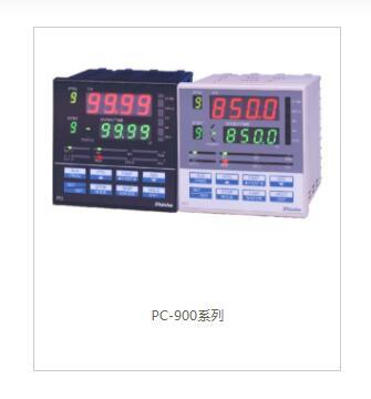 代理神港 DCL-33A-R/M,C5(9600) 全新现货