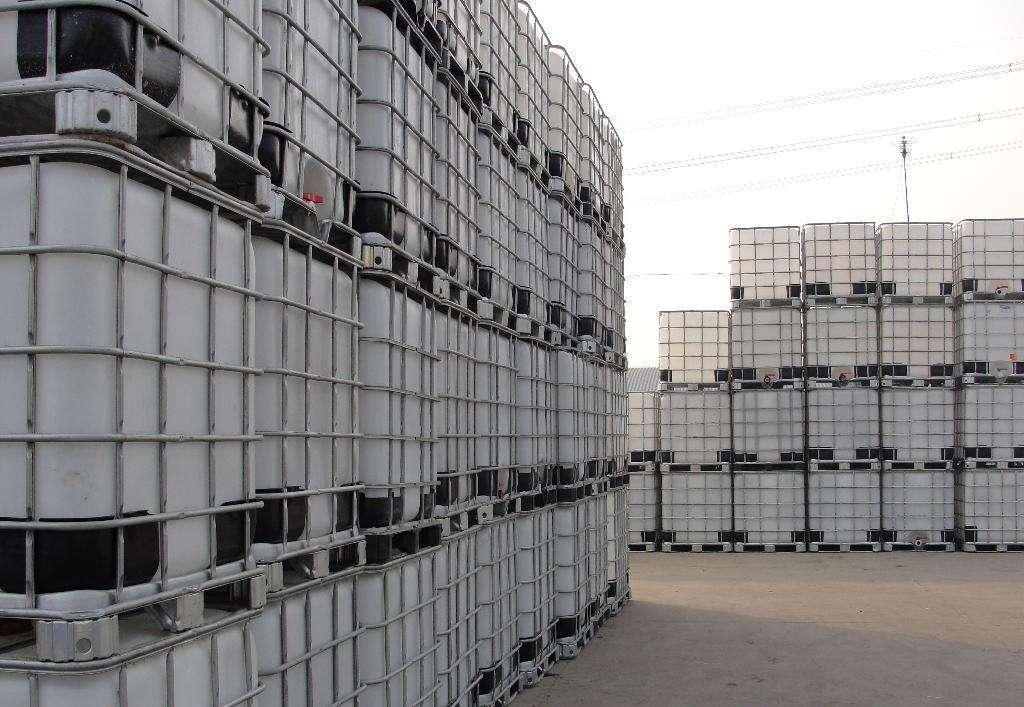 忻州火碱厂家大同火碱厂家地址