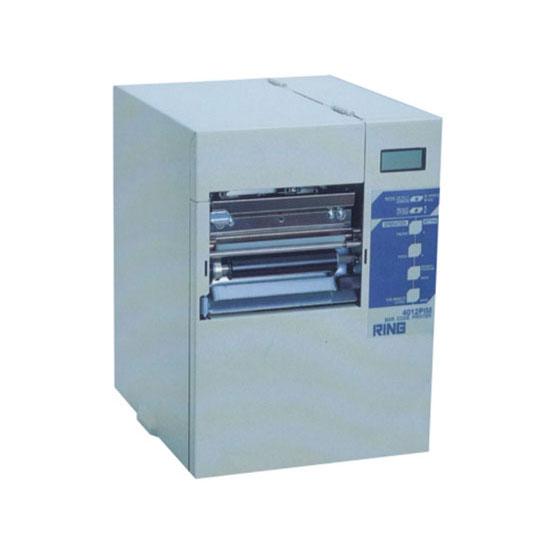 福安市BHP9407FS-2 600dpi 打印机配件