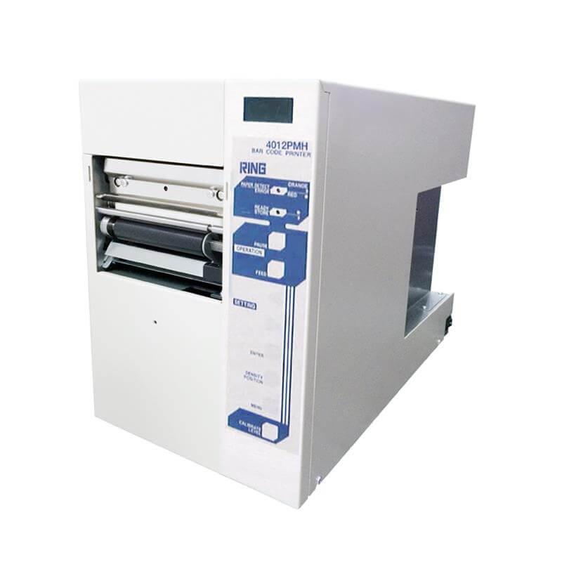 洞口Autonics BC-12MEAⅡ条码打印机打印头