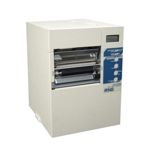 通化县京瓷KHT-108-12MPT1-AT 300dpi 条码打印机打印头