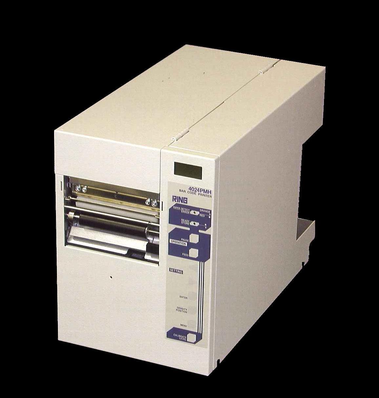 潢川Autonics BC-12MES 打印头