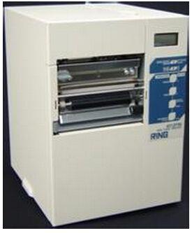 黄石港Ring KHT-108-12MPT1-AT打印机配件