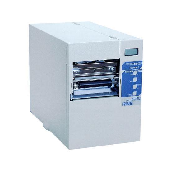 鹿邑Autonics BC-12MES条码机打印头