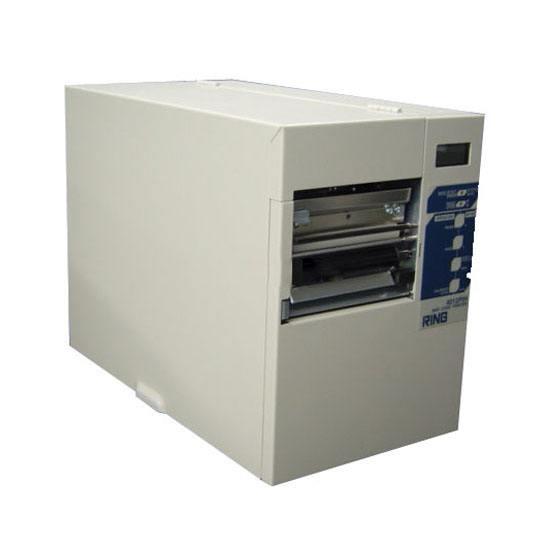 东安区RING 4024PMH 600dpi 热转印条形码打印头