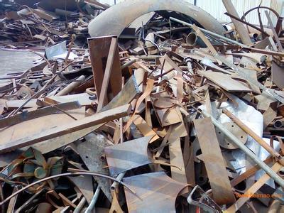 洽谈:顺义区大孙各庄附近回收废铝