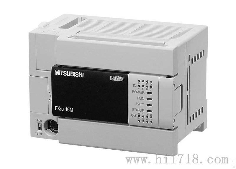 现货特价schneider 9007MS02S0106 3C