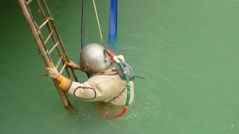牡丹江市水下封堵公司——查看详细周到