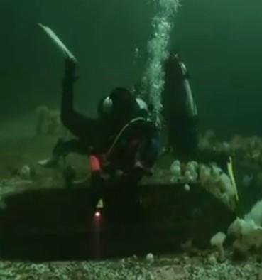 2021合肥市潜水员作业服务公司——欢迎您访问