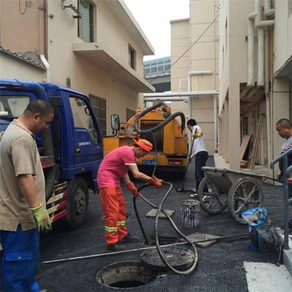 徐州市泥浆清理承诺守信值得信赖
