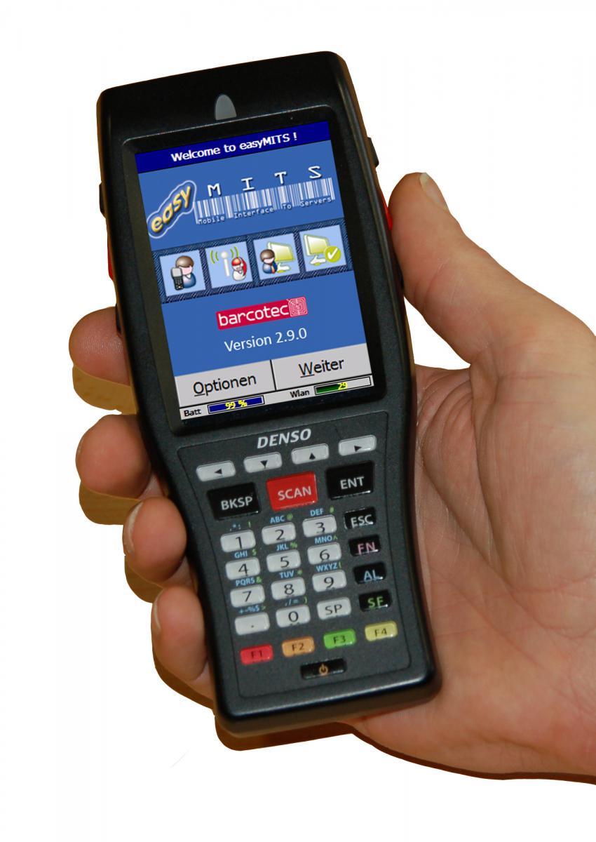 肇州县电装DENSO CBA2-RS2000/9-1数据线