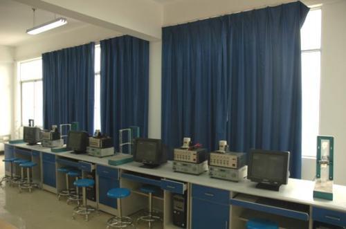 宁德市计量工具仪器检验计量所_计量器具校验中心