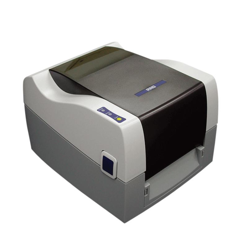 章丘RING 4016PMH条码打印机打印头