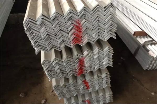 六安角钢打孔
