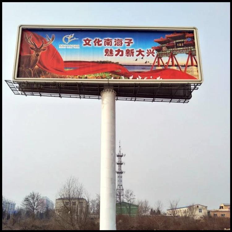 浙江单立柱加工生产厂家-企业列表
