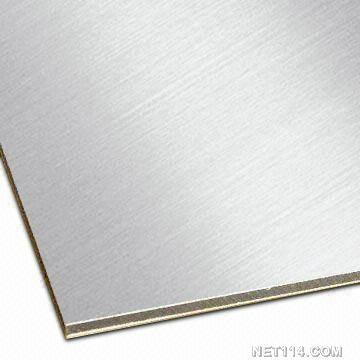 深圳户外铝单板送货快
