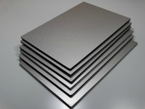东莞定制铝塑板赛博华铝塑板信誉