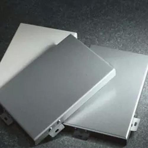 深圳室内铝塑板附哪里有卖的欢迎来电咨询