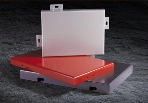 深圳价格优惠的铝单板铝单板钢构信誉
