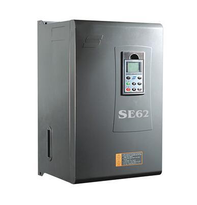广西供应森兰 SB70G45T6 现货优惠