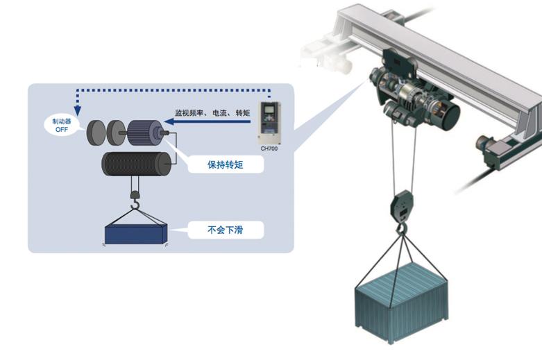 石家庄代理安川  JAPMC-CP3301T1-1-E 库存量大